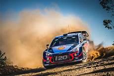 rally du portugal 2017 wrc thierry neuville vence rali de portugal autosport