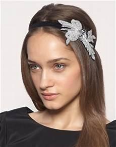 préparer des chignons de bijoux de cheveux tiare bandeaux on pr 233 f 232 re les