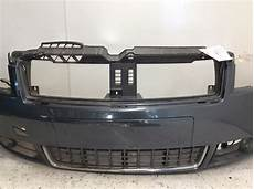 2004 2005 2006 audi a4 s4 convertible front bumper cover 8h0807105d ebay