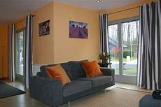 Dig Haus Musterhaus Bad Vilbel