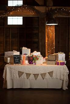 rustic wedding and groom table search