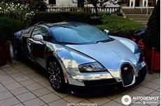 vitesse max bugatti chiron bugatti veyron 16 4 grand sport vitesse ettore bugatti