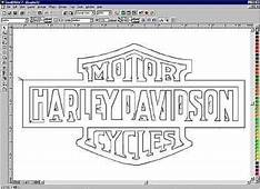 1000  Ideas About Harley Davidson Logo On Pinterest