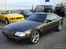 how to fix cars 1992 mercedes benz 500sl navigation system 1992 mercedes benz 500sl convertible envision auto
