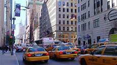 Malvorlagen New York New York The Roosevelt Hotel New York Location