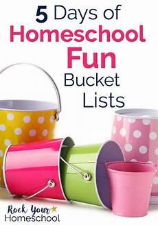printables for kindergarten 20450 5 days of homeschool lists best of rock your homeschool homeschool