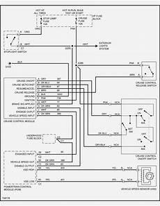 sony cdx gt71w wiring diagram free wiring diagram