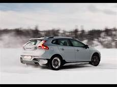 v40 cross country volvo v40 cross country t5 awd review