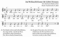 220 ber 100 weihnachtslieder mit noten und text kostenlos zum