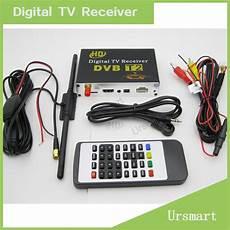 hd dvb t2 receiver car digital tv tuner hd dvb t2 receiver box mpeg4 mpeg2