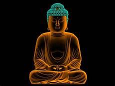 49 buddha hd wallpaper widescreen wallpapersafari