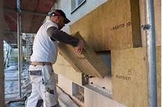 Neue Fensterbank Auf Alte Kleben - w 228 rmed 228 mmung schlupfloch bei der freiwilligen