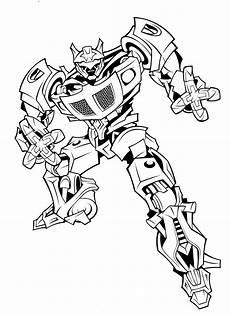Malvorlagen Transformers In Malvorlagen Fur Kinder Ausmalbilder Transformers