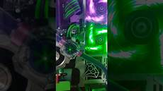 custom vr gaming pc joker build 2018 custom water loop
