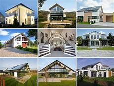 Haus Bauen In Deutschland So Geht 180 S