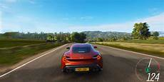 update 12 for forza horizon 4 ar12gaming