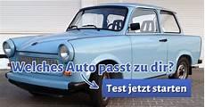 ᐅ Welches Auto Passt Zu Mir
