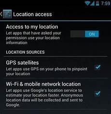 free location de telephone den standort eines handys verfolgen