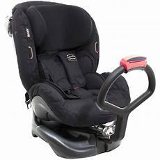 besafe izi combi x3 car seat