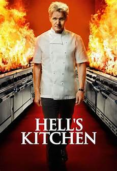 Hell Kitchen by Hell S Kitchen Episodes Sidereel