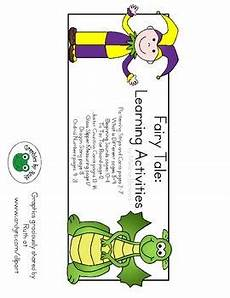 this is my tale learning activities tpt it s free sizing patterning counting