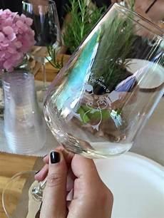 serigrafia bicchieri segnaposti calici e bicchieri personalizzati