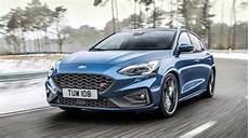 Ford Focus St 0 100 - ford focus st 2020 ahora con un 0 a 100 km h en menos de