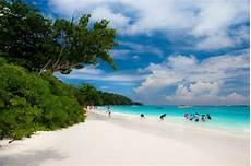 Urlaub Im November Warm - urlaub im november reiseziele 2020