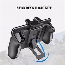 Bakeey Pubg Trigger Gamepad Controller Gaming by Bakeey Ak21 Pubg Controller Joystick Gamepad Trigger