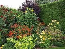 was kostet ein gärtner termine der gartenseminare f 252 r g 228 rtner gartengestalter
