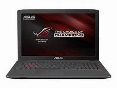 was braucht ein gaming laptop cheap gaming laptop and best laptops for 500 2016