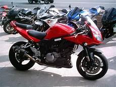 buy 2006 suzuki sv650 sportbike on 2040 motos