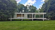 housing and architecture 4 farnsworth house mies