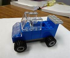 How To Build A Lego Sports Car by How To Build A Lego Car