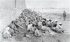 gli armeni parlano di genocidio e la turchia chiama l