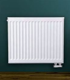 radiateur eau chaude futeo u tresco