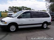 car repair manual download 1999 plymouth voyager engine control buy car manuals 1999 plymouth grand voyager on board diagnostic system buy used 1999