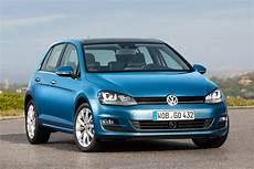 new vw golf 1 4 tsi pictures auto express