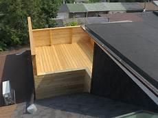 rooftop deck construction torontoroofing ca