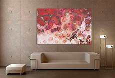 paintings for home decor home decorating with modern