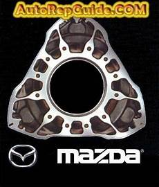 free online auto service manuals 1995 mazda rx 7 navigation system download free mazda rx 7 1986 1995 rx 8 2003 2007 repair manual image by autorepguide