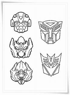 Malvorlagen Transformers Bumblebee Rescue Bots Bumblebee Coloring Pages Decoromah