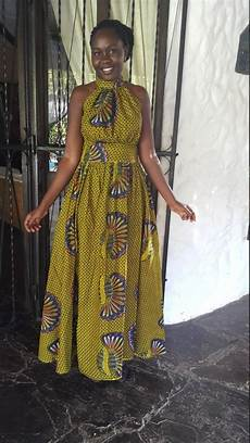Afrikanischer Stil - pin afrocollection afrostreet2015 auf fashion