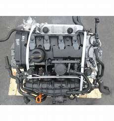 engine 2l tfsi bhz bzc cdl for audi tt or s3 sale auto