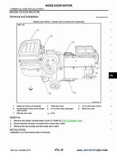 auto repair manual online 2006 nissan titan free book repair manuals nissan titan model a60 series 2013 service manual pdf