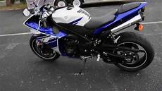 2014 yamaha yzf r1 team yamaha blue white u016636