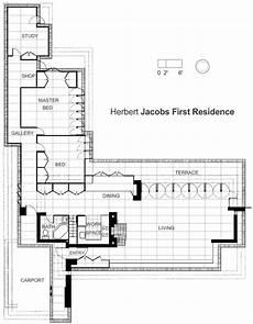 usonian house plans frank lloyd wright s usonian houses usonian house frank