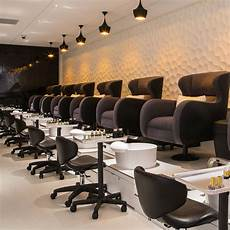 pedicure pedicure salon nail salon decor salon decor