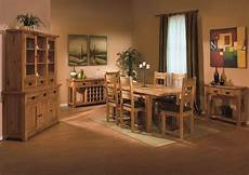 monterrey rustic furniture san antonio texas