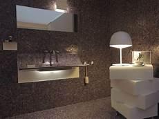 Lavabo Salle De Bain De Design Italien Moderne En 35 Id 233 Es